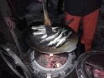 Visualiser l'album sorties raquettes/pêche blanche/ski Altaï