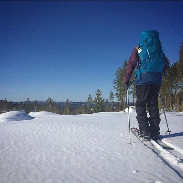 sejou-ski-altai_laponie-suede