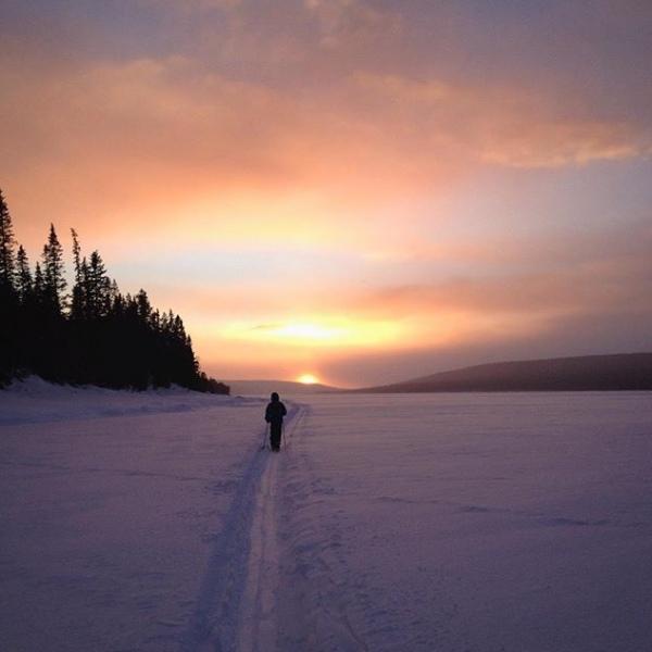 sejour-ski-suede-laponie