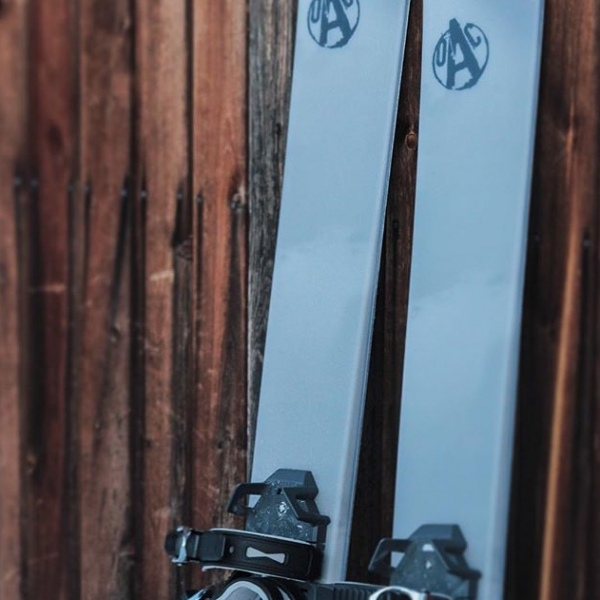 ski-oac-sejou-suede-laponie